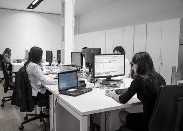 Delaguía & Luzón, your new legal assistance in Spain