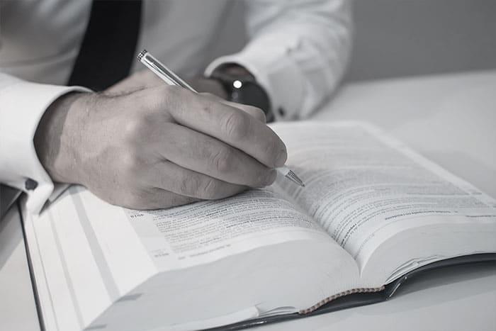 asesoramiento en derecho laboral