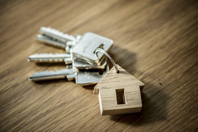 Valencia-Airbnb-fiscalite