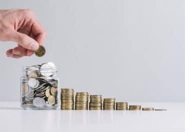 Auto-entrepreneur en Espagne : Comment réduire vos impôts ?