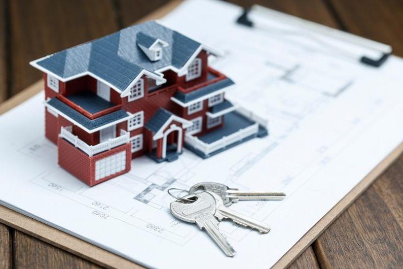 achat-bien-immobilier-Espagne