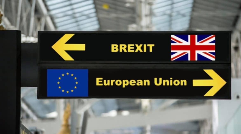 brexit-british expats