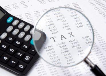 Spain keeps discriminatory treatment on personal income tax