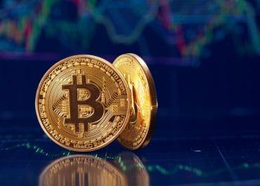 Regulación de Criptomonedas: Registro de Proveedores de Servicios de Custodia de Monederos Electrónicos (Exchanges)