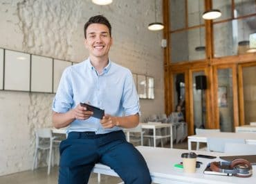 Devenir Autonomo (auto-entrepreneur) en Espagne: partie 1