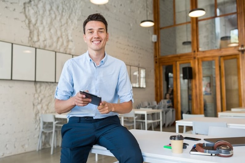 Auto-entrepreneur Espagne