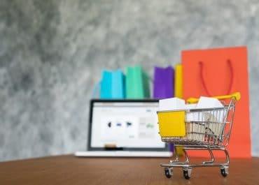 Nouvelles lois pour le commerce en ligne depuis le 1er juin 2021