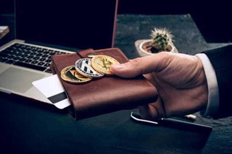 est-il possible de perdre ses investissements Bitcoin