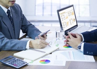 Self-employed in Spain: How to reduce your taxes?