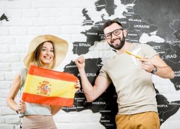 Pourquoi et comment obtenir le NIE en Espagne ?