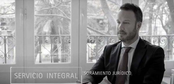 Estudio laboral, judicial y tributario
